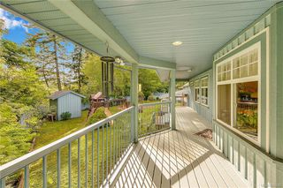 Photo 37: 2102 Mowich Dr in Sooke: Sk Saseenos House for sale : MLS®# 839842