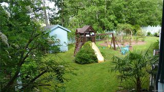 Photo 27: 2102 Mowich Dr in Sooke: Sk Saseenos House for sale : MLS®# 839842