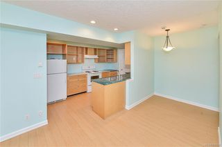 Photo 45: 2102 Mowich Dr in Sooke: Sk Saseenos House for sale : MLS®# 839842