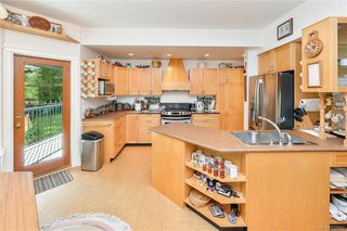 Photo 15: 2102 Mowich Dr in Sooke: Sk Saseenos House for sale : MLS®# 839842