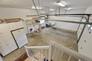 Photo 44: 2102 Mowich Dr in Sooke: Sk Saseenos House for sale : MLS®# 839842