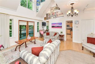 Photo 9: 2102 Mowich Dr in Sooke: Sk Saseenos House for sale : MLS®# 839842