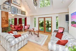Photo 11: 2102 Mowich Dr in Sooke: Sk Saseenos House for sale : MLS®# 839842