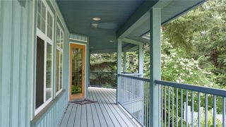 Photo 24: 2102 Mowich Dr in Sooke: Sk Saseenos House for sale : MLS®# 839842