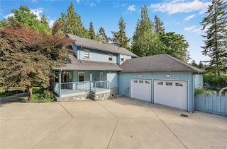 Photo 3: 2102 Mowich Dr in Sooke: Sk Saseenos House for sale : MLS®# 839842