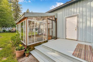 Photo 39: 2102 Mowich Dr in Sooke: Sk Saseenos House for sale : MLS®# 839842