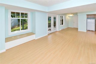Photo 50: 2102 Mowich Dr in Sooke: Sk Saseenos House for sale : MLS®# 839842