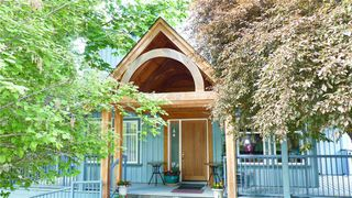 Photo 2: 2102 Mowich Dr in Sooke: Sk Saseenos House for sale : MLS®# 839842