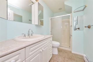 Photo 49: 2102 Mowich Dr in Sooke: Sk Saseenos House for sale : MLS®# 839842