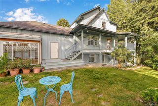 Photo 40: 2102 Mowich Dr in Sooke: Sk Saseenos House for sale : MLS®# 839842