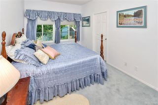 Photo 41: 2102 Mowich Dr in Sooke: Sk Saseenos House for sale : MLS®# 839842