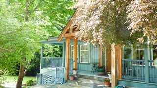 Photo 6: 2102 Mowich Dr in Sooke: Sk Saseenos House for sale : MLS®# 839842