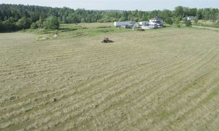 Photo 5: 1147 Highway 12 in Blue Mountain: 404-Kings County Vacant Land for sale (Annapolis Valley)  : MLS®# 202014038