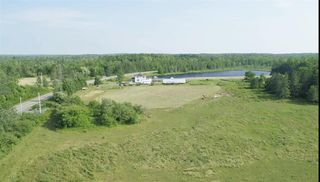 Photo 3: 1147 Highway 12 in Blue Mountain: 404-Kings County Vacant Land for sale (Annapolis Valley)  : MLS®# 202014038