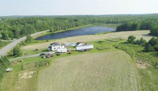 Photo 4: 1147 Highway 12 in Blue Mountain: 404-Kings County Vacant Land for sale (Annapolis Valley)  : MLS®# 202014038