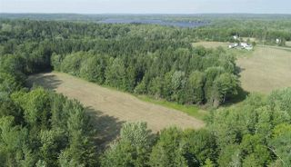 Photo 8: 1147 Highway 12 in Blue Mountain: 404-Kings County Vacant Land for sale (Annapolis Valley)  : MLS®# 202014038
