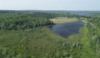 Photo 2: 1147 Highway 12 in Blue Mountain: 404-Kings County Vacant Land for sale (Annapolis Valley)  : MLS®# 202014038