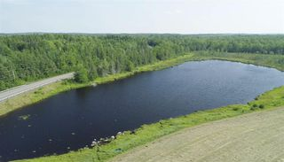 Photo 6: 1147 Highway 12 in Blue Mountain: 404-Kings County Vacant Land for sale (Annapolis Valley)  : MLS®# 202014038