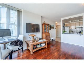 Photo 12: 1805 193 AQUARIUS Mews in Vancouver: Yaletown Condo for sale (Vancouver West)  : MLS®# R2487732
