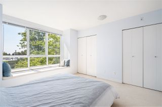 Photo 13: 6791 VILLAGE GREEN in Burnaby: Highgate Townhouse for sale (Burnaby South)  : MLS®# R2488140