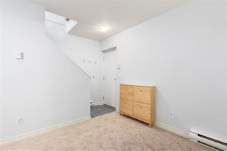 Photo 20: 6791 VILLAGE GREEN in Burnaby: Highgate Townhouse for sale (Burnaby South)  : MLS®# R2488140