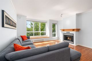 Photo 1: 6791 VILLAGE GREEN in Burnaby: Highgate Townhouse for sale (Burnaby South)  : MLS®# R2488140