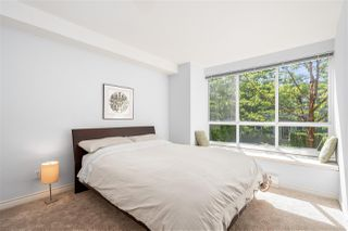 Photo 10: 6791 VILLAGE GREEN in Burnaby: Highgate Townhouse for sale (Burnaby South)  : MLS®# R2488140