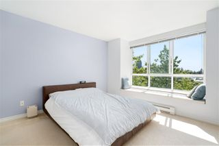 Photo 14: 6791 VILLAGE GREEN in Burnaby: Highgate Townhouse for sale (Burnaby South)  : MLS®# R2488140