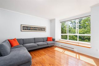 Photo 2: 6791 VILLAGE GREEN in Burnaby: Highgate Townhouse for sale (Burnaby South)  : MLS®# R2488140