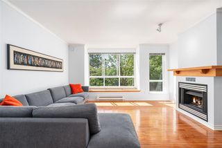 Photo 3: 6791 VILLAGE GREEN in Burnaby: Highgate Townhouse for sale (Burnaby South)  : MLS®# R2488140