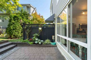 Photo 21: 6791 VILLAGE GREEN in Burnaby: Highgate Townhouse for sale (Burnaby South)  : MLS®# R2488140