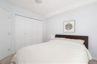 Photo 12: 6791 VILLAGE GREEN in Burnaby: Highgate Townhouse for sale (Burnaby South)  : MLS®# R2488140