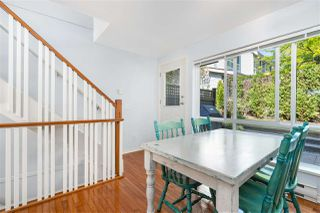 Photo 9: 6791 VILLAGE GREEN in Burnaby: Highgate Townhouse for sale (Burnaby South)  : MLS®# R2488140