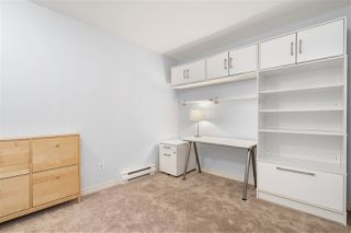 Photo 19: 6791 VILLAGE GREEN in Burnaby: Highgate Townhouse for sale (Burnaby South)  : MLS®# R2488140