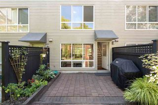Photo 22: 6791 VILLAGE GREEN in Burnaby: Highgate Townhouse for sale (Burnaby South)  : MLS®# R2488140