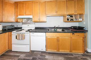 Photo 5: 8 139 First Street South in Niverville: R07 Condominium for sale : MLS®# 202021069