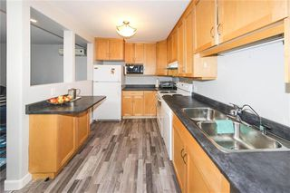 Photo 7: 8 139 First Street South in Niverville: R07 Condominium for sale : MLS®# 202021069