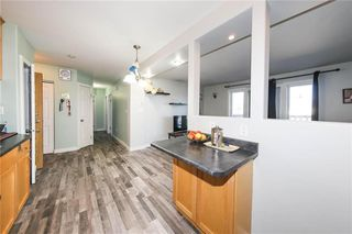 Photo 4: 8 139 First Street South in Niverville: R07 Condominium for sale : MLS®# 202021069