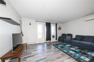 Photo 8: 8 139 First Street South in Niverville: R07 Condominium for sale : MLS®# 202021069
