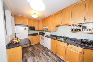 Photo 6: 8 139 First Street South in Niverville: R07 Condominium for sale : MLS®# 202021069