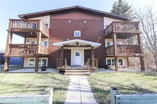 Photo 1: 8 139 First Street South in Niverville: R07 Condominium for sale : MLS®# 202021069