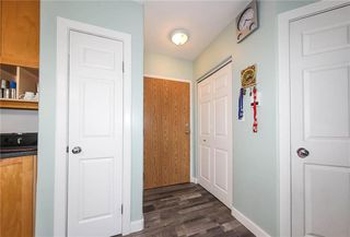Photo 3: 8 139 First Street South in Niverville: R07 Condominium for sale : MLS®# 202021069