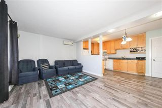 Photo 10: 8 139 First Street South in Niverville: R07 Condominium for sale : MLS®# 202021069