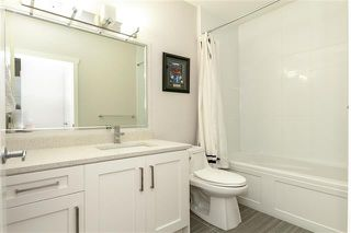 Photo 17: 15 6767 196 Street in : Clayton Townhouse for sale (Cloverdale)  : MLS®# R2493702