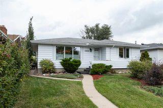 Main Photo: 11424 46 Avenue in Edmonton: Zone 15 House for sale : MLS®# E4214543