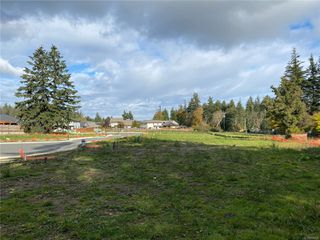 Photo 9: Lt13 1170 Lazo Rd in : CV Comox (Town of) Land for sale (Comox Valley)  : MLS®# 856205