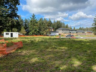 Photo 8: Lt13 1170 Lazo Rd in : CV Comox (Town of) Land for sale (Comox Valley)  : MLS®# 856205