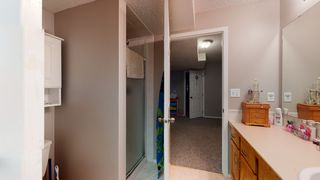 Photo 34: 36 Lilac Cr. in Sherwood Park: House for sale : MLS®# E4214947