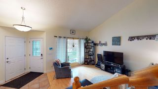 Photo 7: 36 Lilac Cr. in Sherwood Park: House for sale : MLS®# E4214947