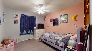 Photo 22: 36 Lilac Cr. in Sherwood Park: House for sale : MLS®# E4214947